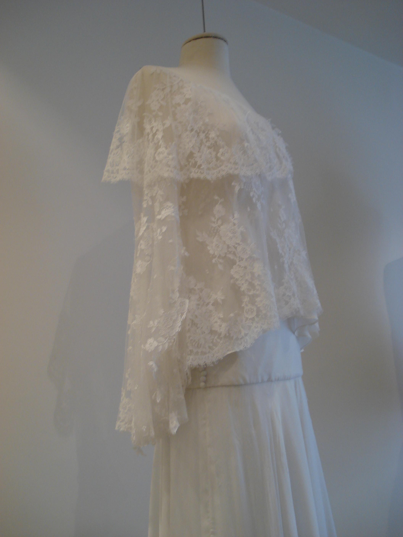 Robes de mari e portland oregon peinture for Magasins de robe de mariage portland oregon