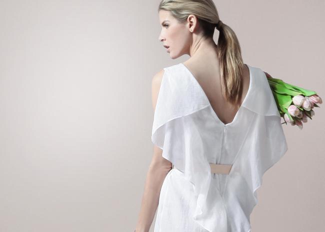 Acheter sa robe sur internet à prix craquants sur Shopbop.com