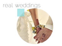 Tous les articles real wedding