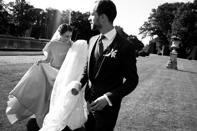 Real Wedding Des Id Es Pour Un Joli Mariage Page 4