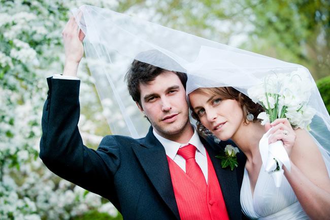 Cherche femme mariage blanc