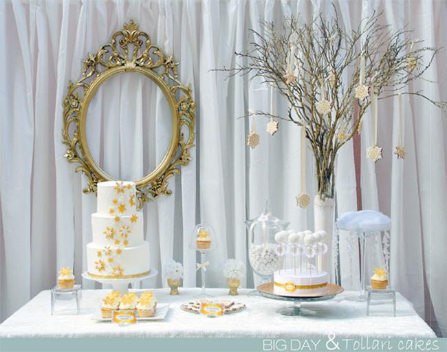gateau de mariage des id es pour un joli mariage. Black Bedroom Furniture Sets. Home Design Ideas