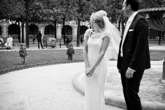 Real Wedding Season 8 Episode 11 – J'ai deux amours…mon pays et Paris
