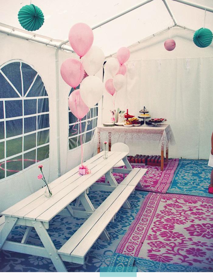 parents interdits des id es pour un joli mariage. Black Bedroom Furniture Sets. Home Design Ideas