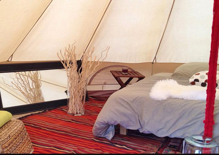 dormir sur place litt ralement des id es pour un joli mariage et pour tous les jours du. Black Bedroom Furniture Sets. Home Design Ideas