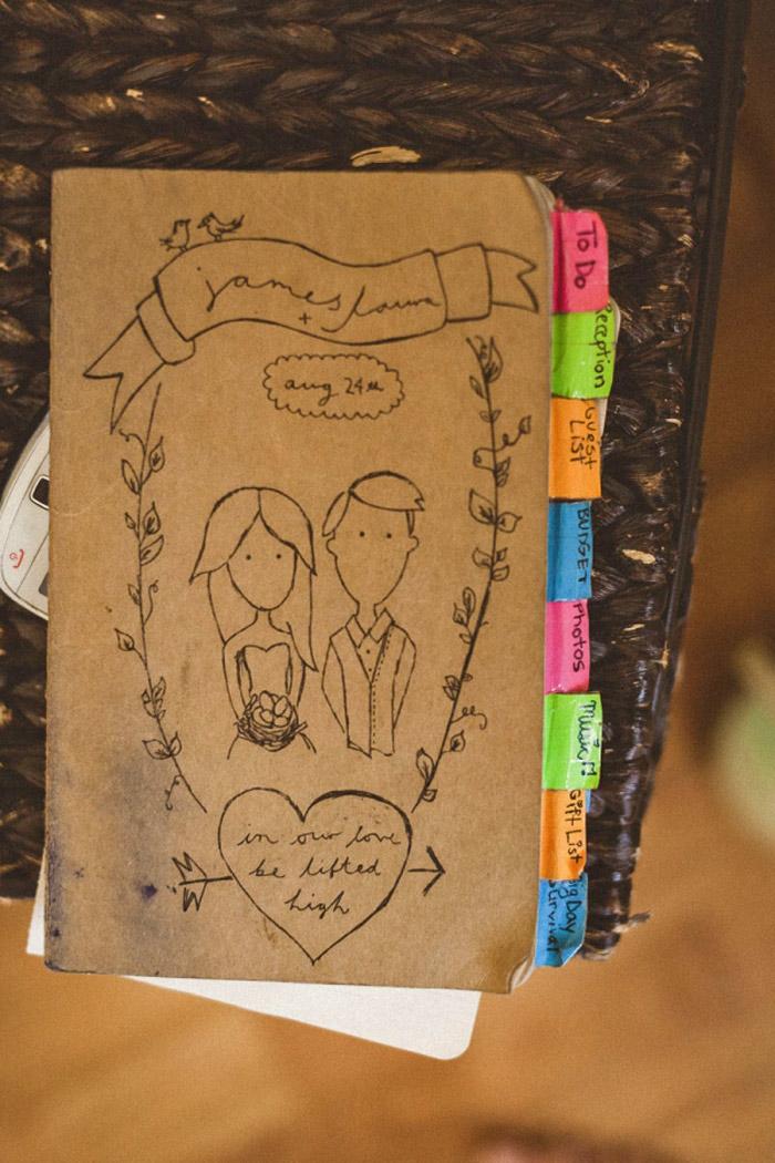 Cool Idea N 17 Pinterest Vintage Des Id Es Pour Un Joli Mariage Et Pour Tous Les Jours Du